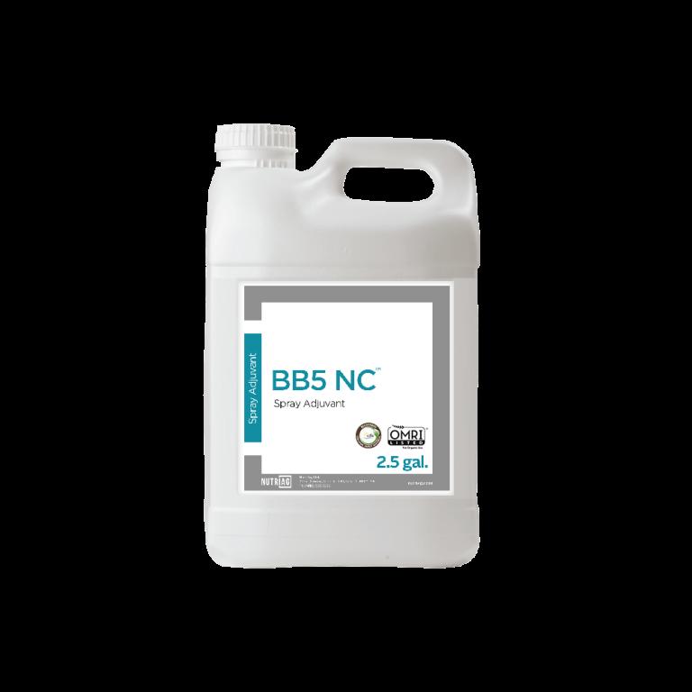 BB5 NC™