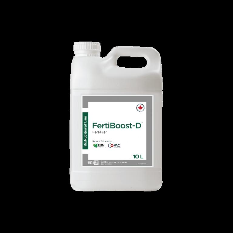 FertiBoost-D™