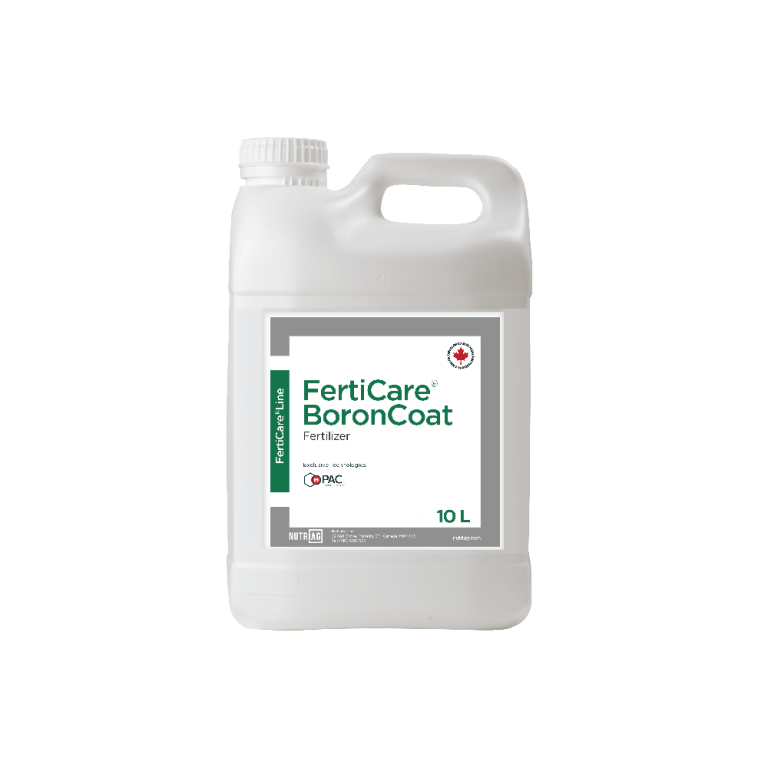FertiCare® BoronCoat