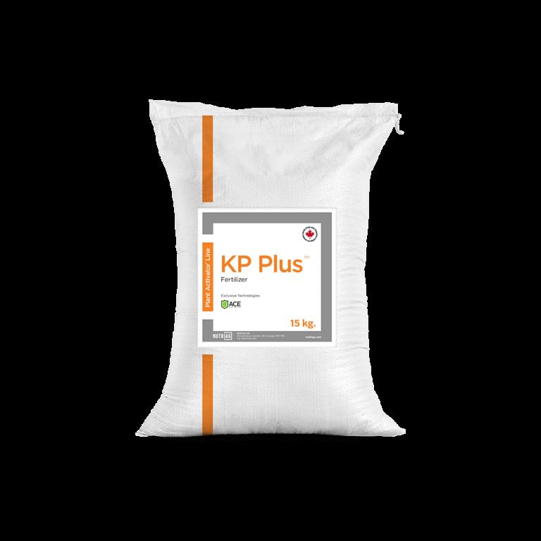 KP Plus™