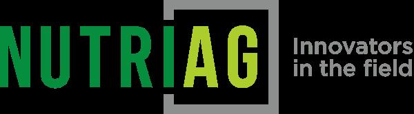 NutriAg logo