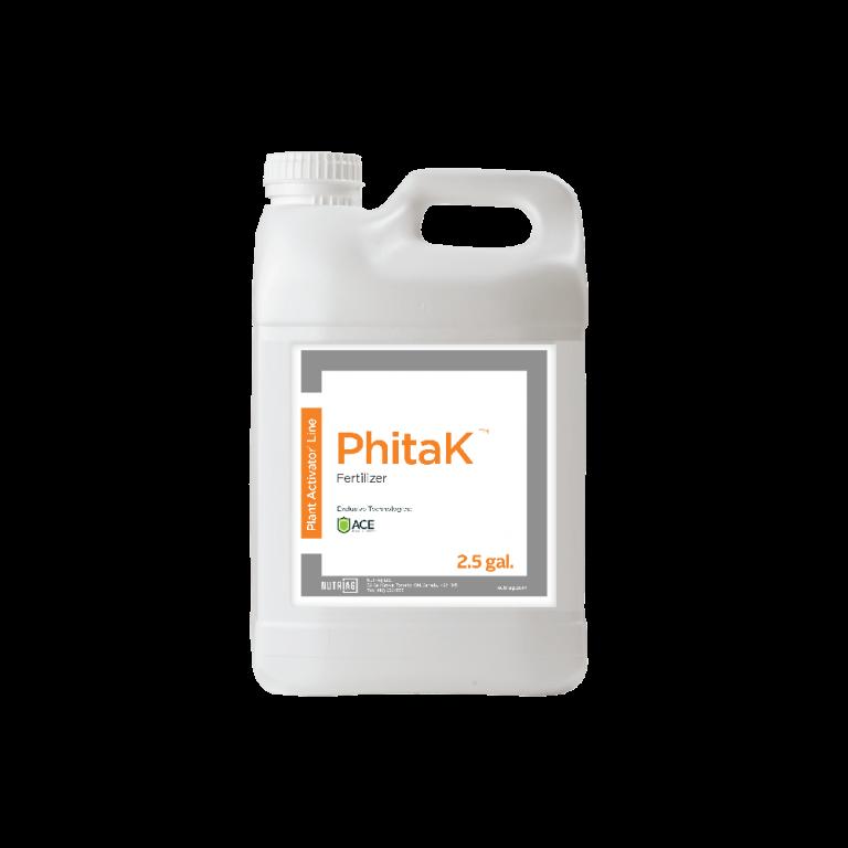 PhitaK™