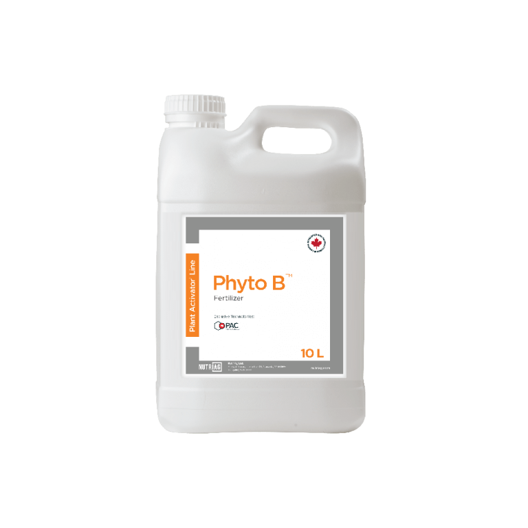 Phyto B™