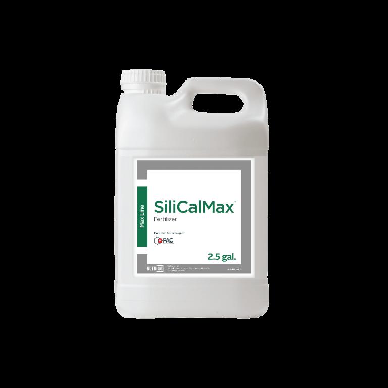 SiliCalMax™