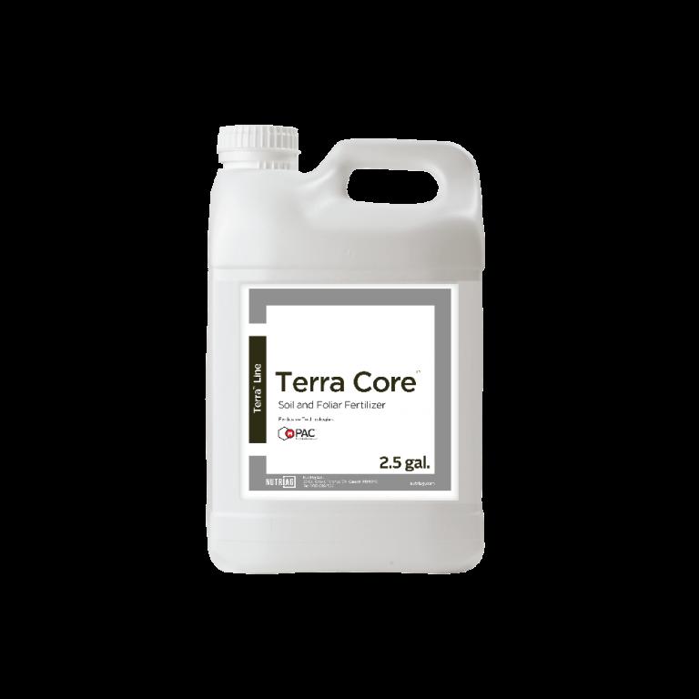 Terra Core™