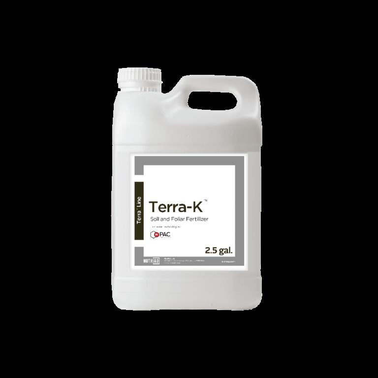 Terra-K™