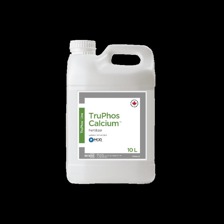TruPhos Calcium™