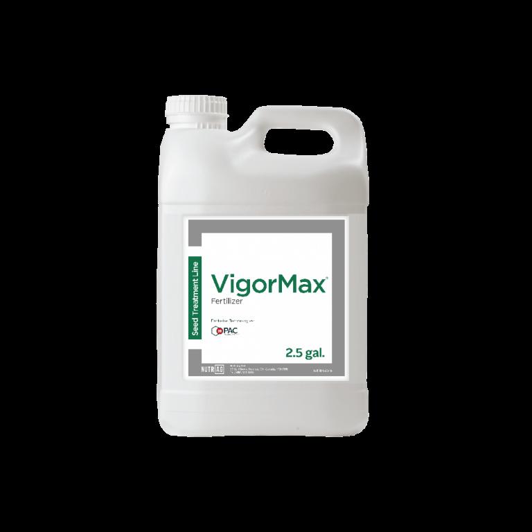 VigorMax®