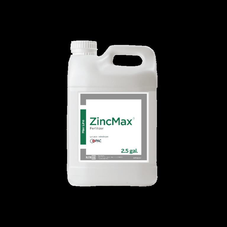 ZincMax®