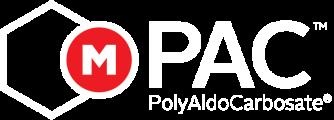 pac-logo-white