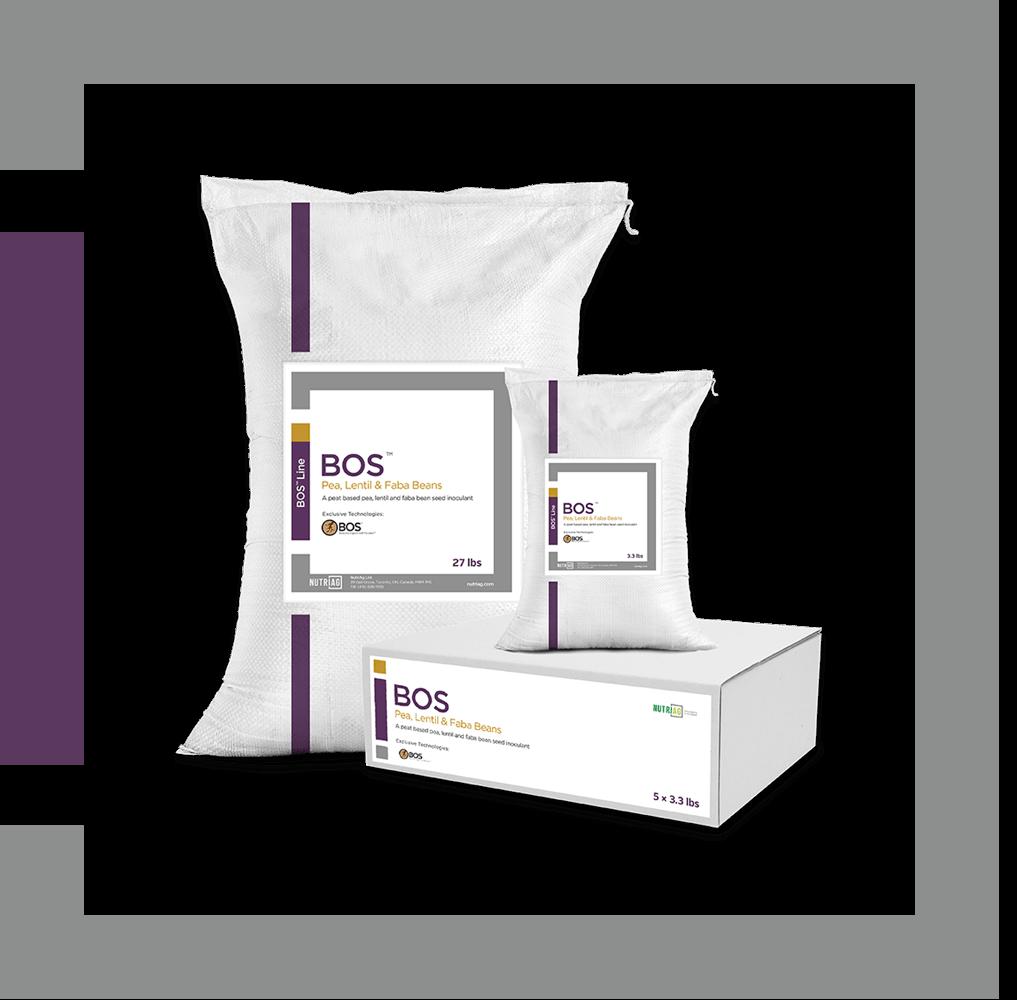 BOS-Line